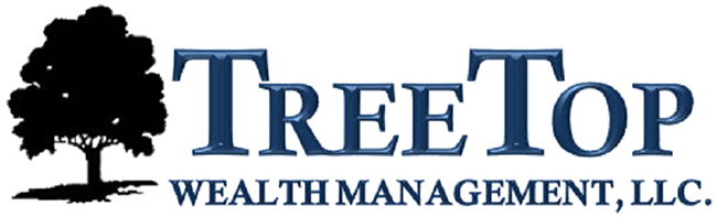 TreeTop Wealth Management
